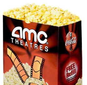 amc movie popcorn compare site